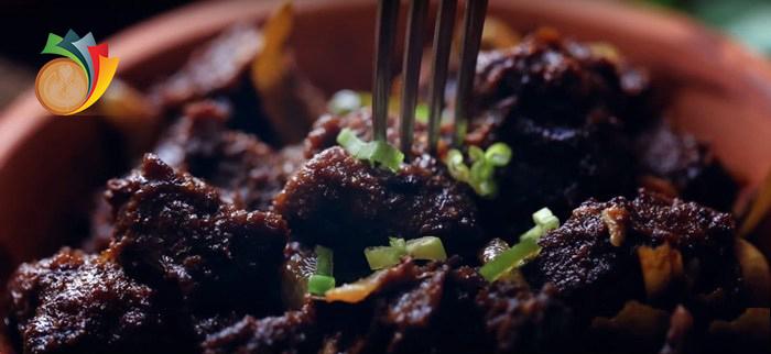Kalavuna Delicious and Quick Bangla Recipes | BograDoi.Com