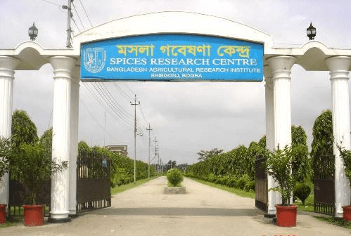 Spicies-research-center-bogura-bogra-doi