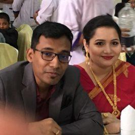 Adv-Kawsar-Ahmed-Bogurar Doi Review Dhaka Cantonment