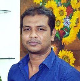 Md-Fuad-Shahriar-Bipul-Bogurar-Doi-Customer-Review