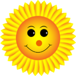 Sun BD