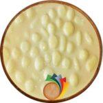 Best-Sweets-BD-Bogurar-Shahi-Rasmalai-Rosmalai-Rashmalai-Bograr-Doi