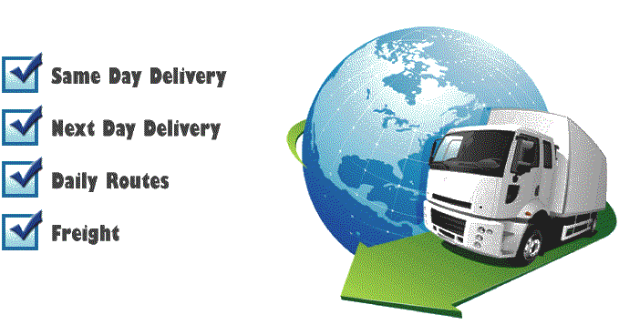 Karatoa Courier and Parcel Services (KCPS) Branches List in Bangladesh