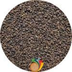 Sylhet-r-Cha-BD-Local-Organic-Tea-500gm-Large