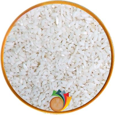DINAJPURER CHINIGURA CHAL | FRAGRANT RICE | 1KG