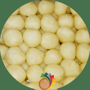 জামতলার-রসগোল্লা-Bogurar-Roshgolla-Roshogolla-premium-white-sweets-bogra-doi-bogurar-doi
