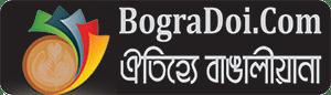 Best Bogra-Doi-Shop-Buy-Bogurar-Doi-Bogurar-Doi-Online-Bangladesh-Logo